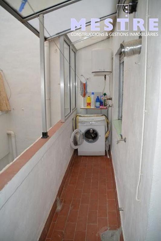 Piso en alquiler en Jalón/Xaló - 323467409