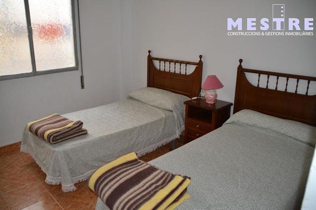 Piso en alquiler en Jalón/Xaló - 323467412