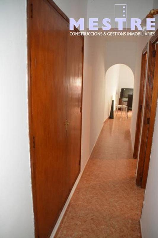 Piso en alquiler en Jalón/Xaló - 323467418