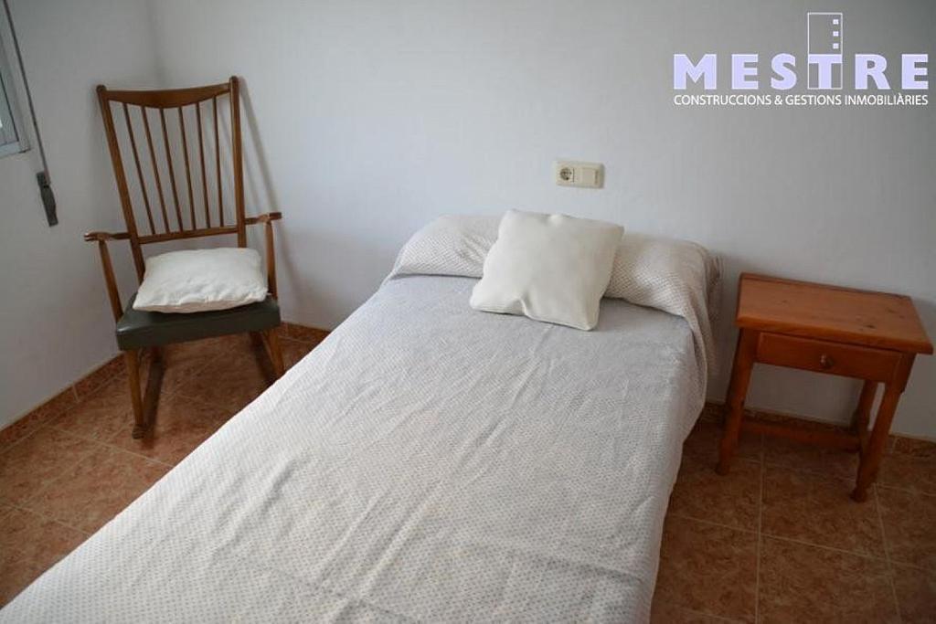 Piso en alquiler en Jalón/Xaló - 323467421