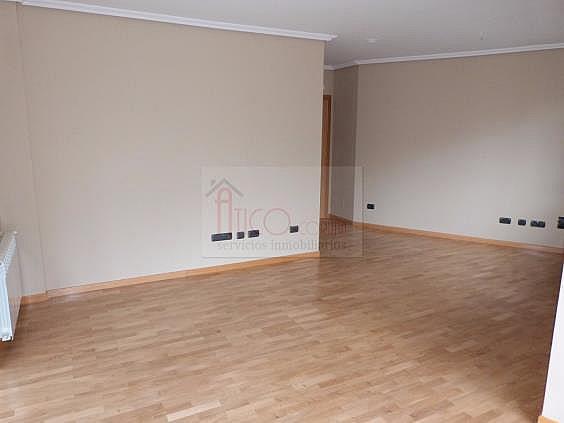 Piso en alquiler en calle Antonio Rios, Los Castros-Castrillón-Eiris en Coruña (A) - 322116245