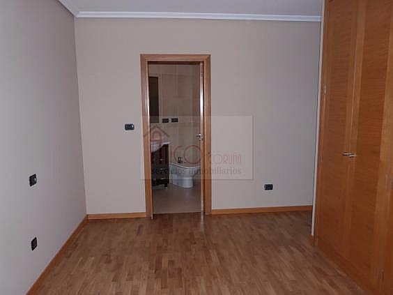Piso en alquiler en calle Antonio Rios, Los Castros-Castrillón-Eiris en Coruña (A) - 322116269