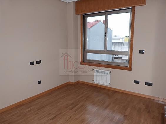 Piso en alquiler en calle Antonio Rios, Los Castros-Castrillón-Eiris en Coruña (A) - 322116284
