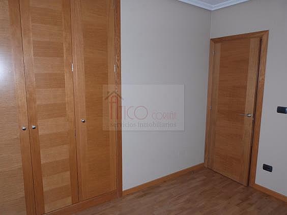 Piso en alquiler en calle Antonio Rios, Los Castros-Castrillón-Eiris en Coruña (A) - 322116287