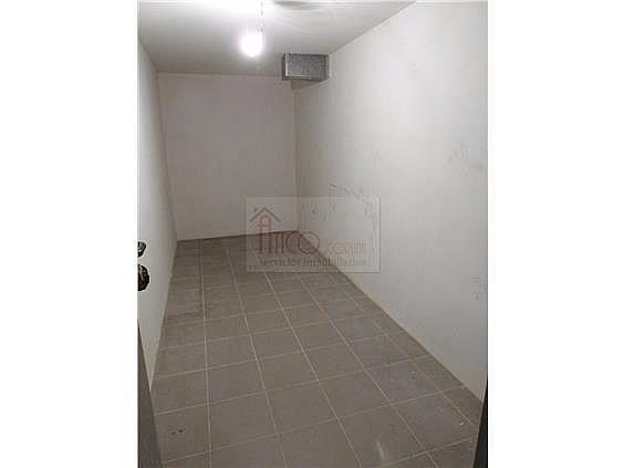 Piso en alquiler en calle Antonio Rios, Los Castros-Castrillón-Eiris en Coruña (A) - 322116299