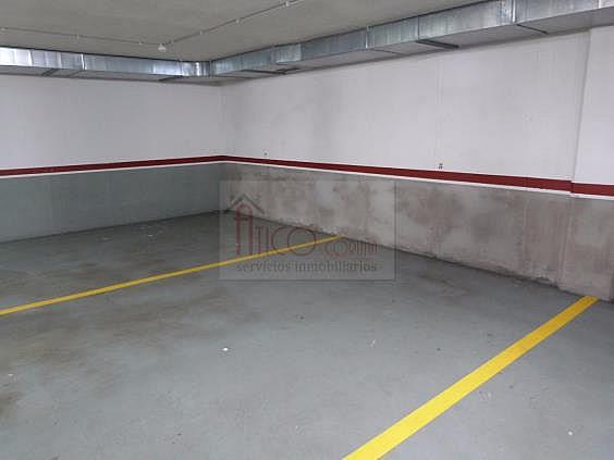 Piso en alquiler en calle Antonio Rios, Los Castros-Castrillón-Eiris en Coruña (A) - 322116308