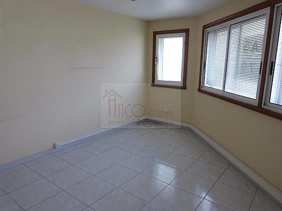 Oficina en alquiler en ronda Outeiro, Cuatro Caminos-Plaza de la Cubela en Coruña (A) - 322121246