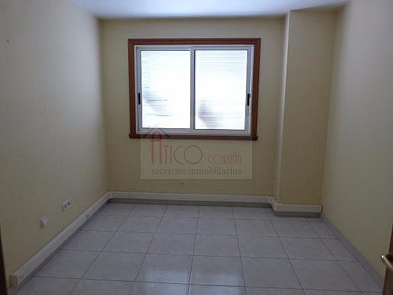 Oficina en alquiler en ronda Outeiro, Cuatro Caminos-Plaza de la Cubela en Coruña (A) - 322121252