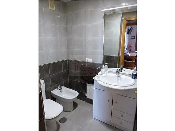 Piso en alquiler en calle Manuel Azaña, Culleredo - 331836094