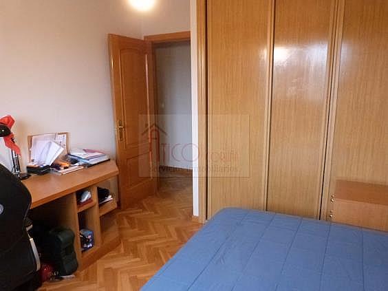 Piso en alquiler en calle Manuel Azaña, Culleredo - 331836109