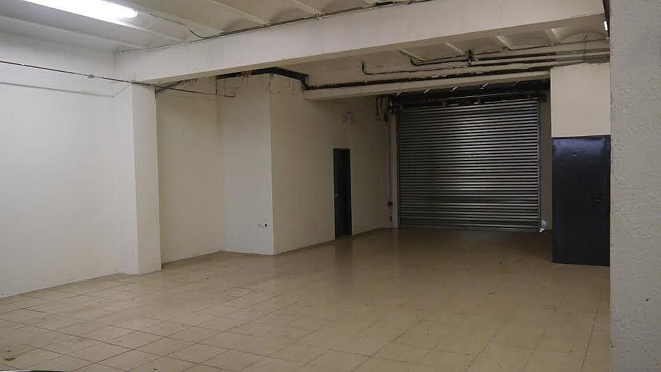 Imagen sin descripción - Local comercial en alquiler en Girona - 320779408
