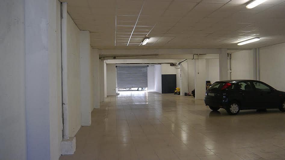 Imagen sin descripción - Local comercial en alquiler en Girona - 320779411