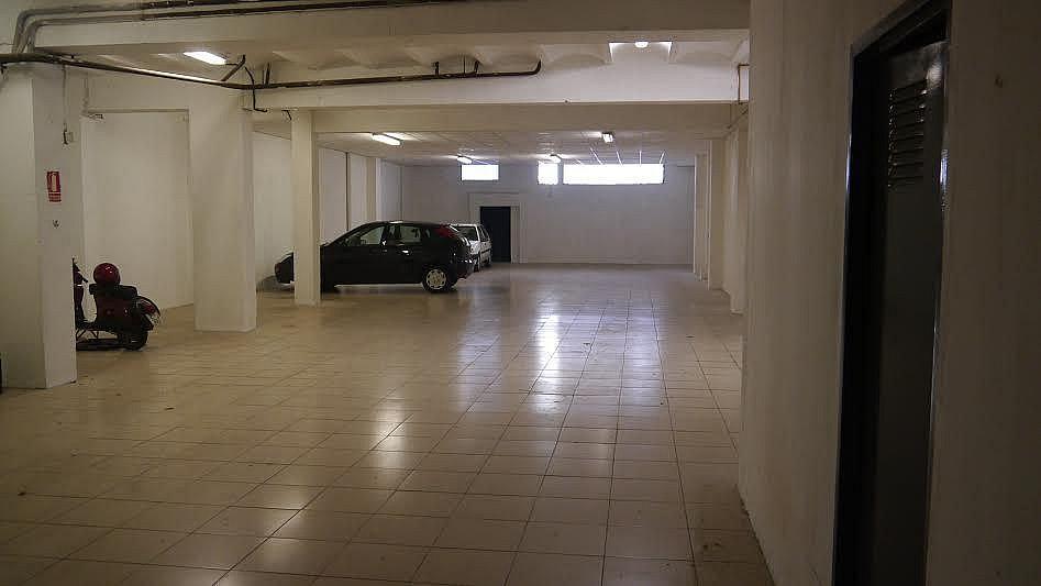 Imagen sin descripción - Local comercial en alquiler en Girona - 320779414