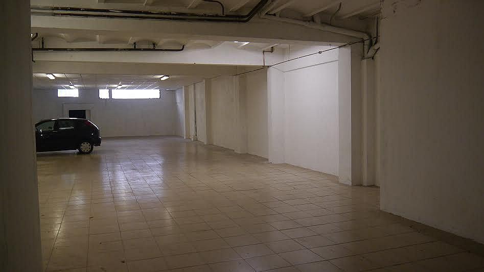Imagen sin descripción - Local comercial en alquiler en Girona - 320779417