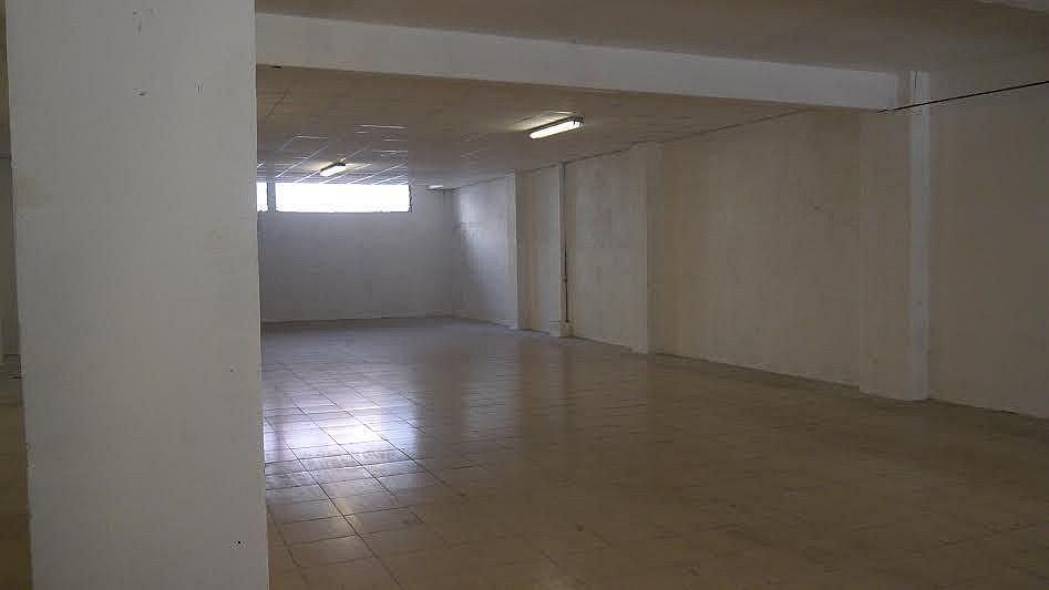 Imagen sin descripción - Local comercial en alquiler en Girona - 320779420