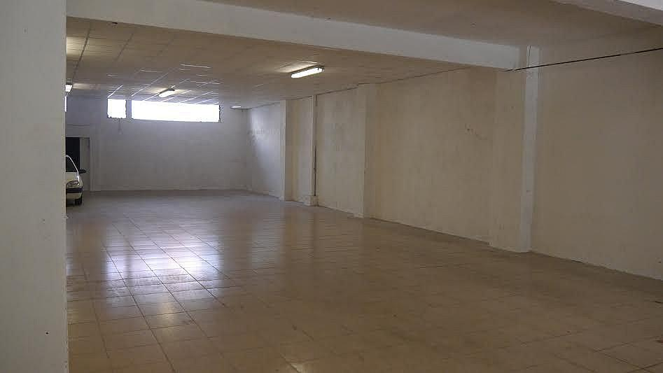 Imagen sin descripción - Local comercial en alquiler en Girona - 320779429