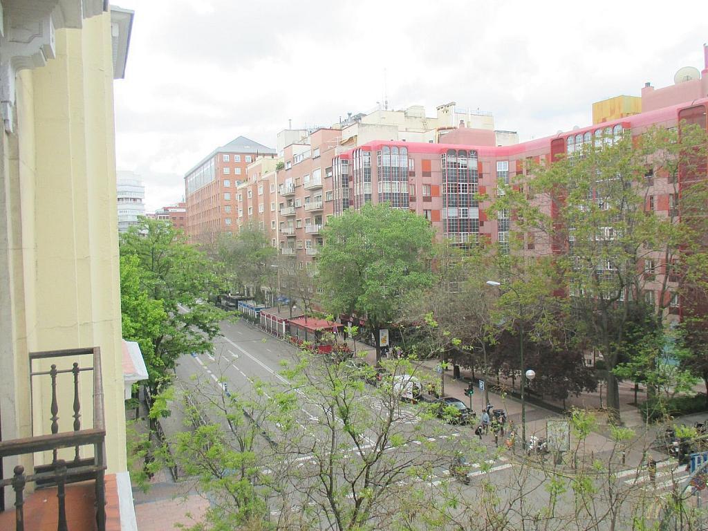 Oficina en alquiler en calle Diego de León, Lista en Madrid - 325752030