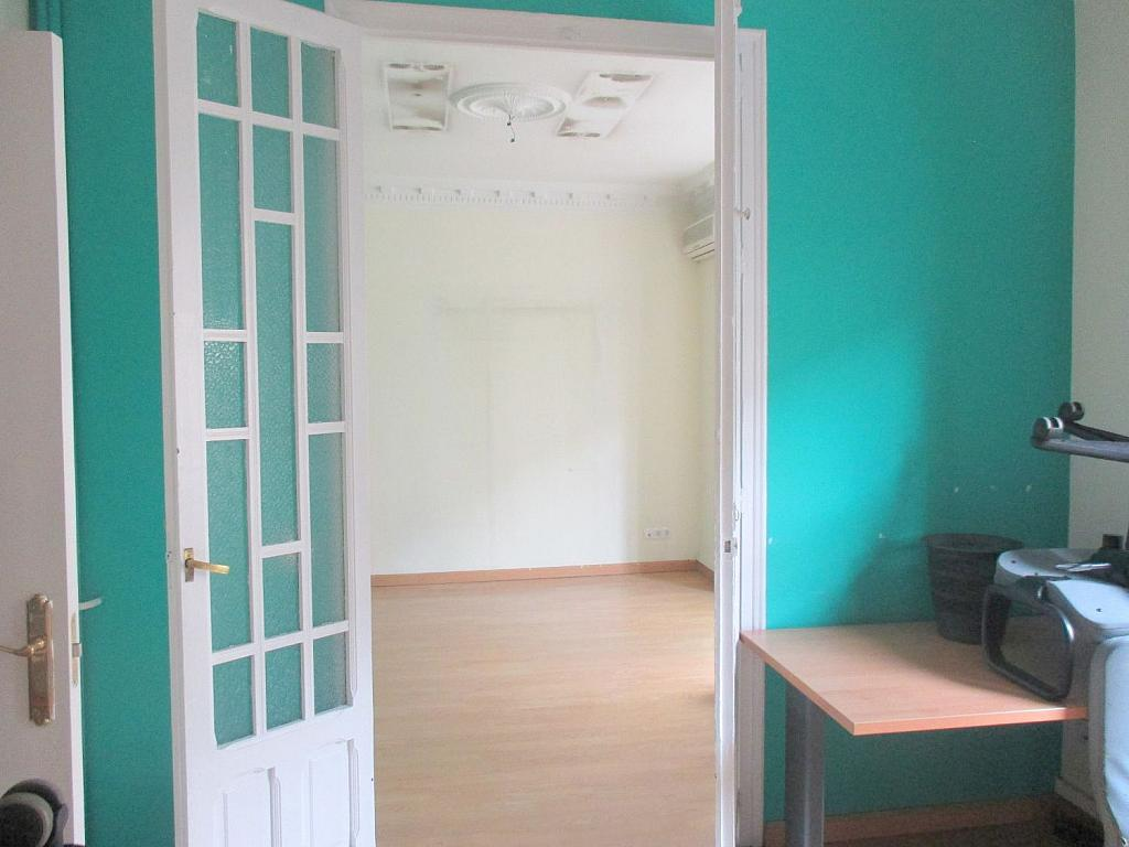 Oficina en alquiler en calle Diego de León, Lista en Madrid - 325752033