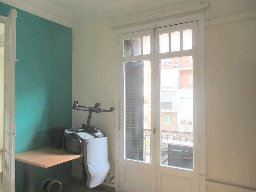 Oficina en alquiler en calle Diego de León, Lista en Madrid - 325752039