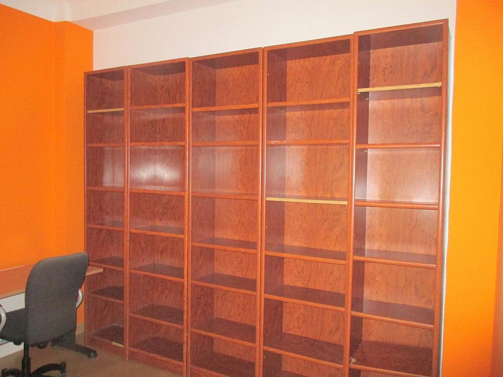 Oficina en alquiler en calle Diego de León, Lista en Madrid - 325752045