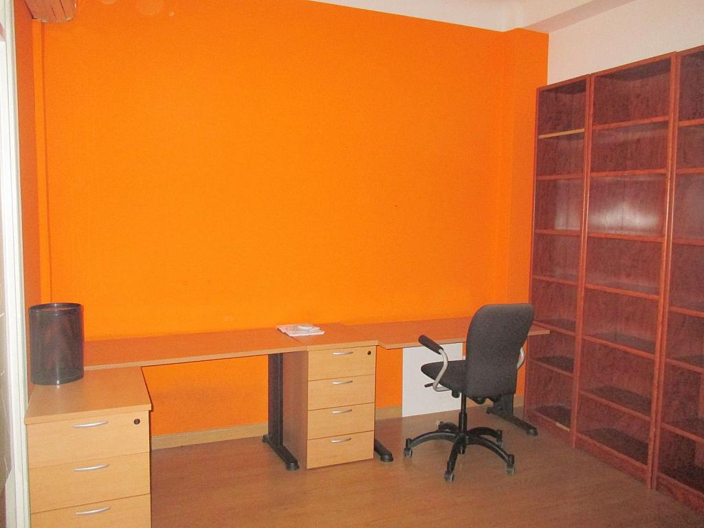 Oficina en alquiler en calle Diego de León, Lista en Madrid - 325752048