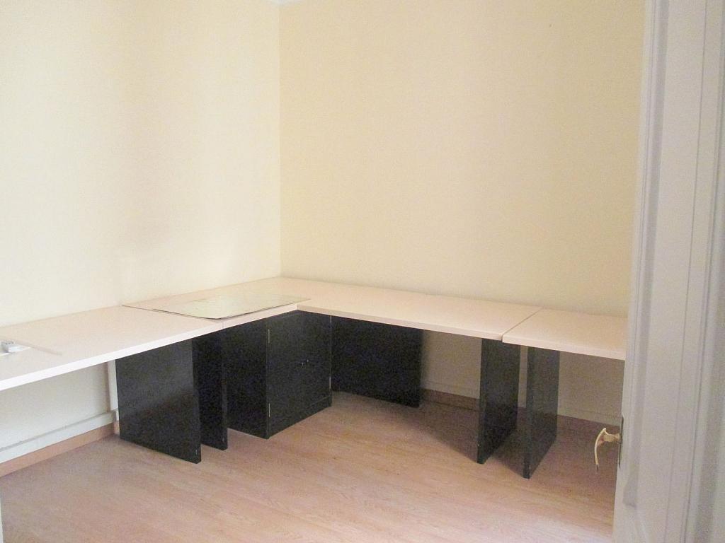 Oficina en alquiler en calle Diego de León, Lista en Madrid - 325752060