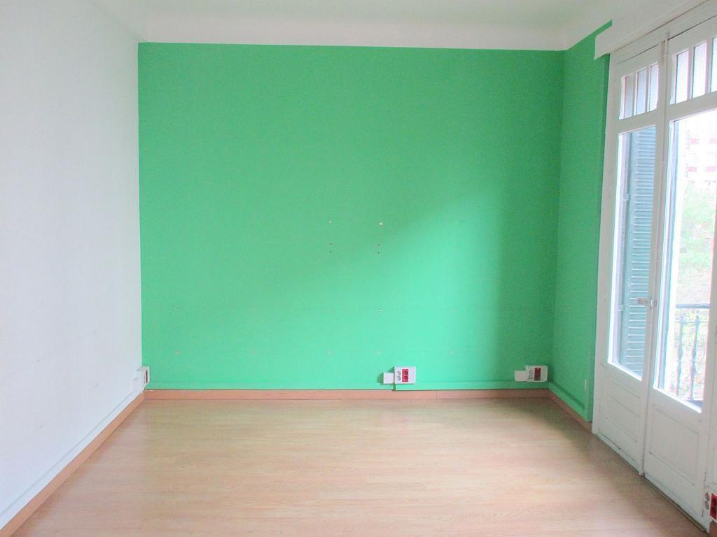 Oficina en alquiler en calle Diego de León, Lista en Madrid - 325752090