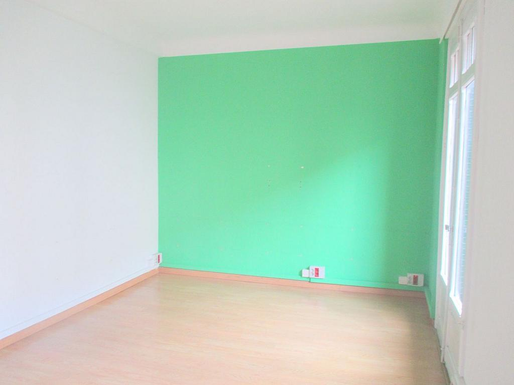 Oficina en alquiler en calle Diego de León, Lista en Madrid - 325752093