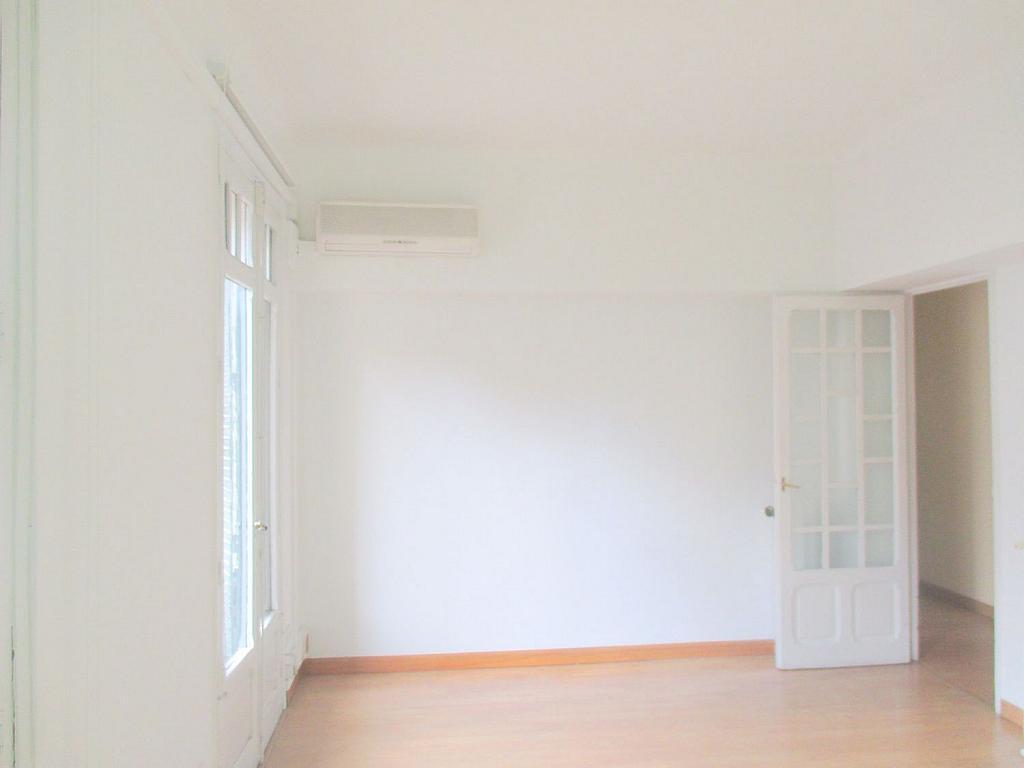 Oficina en alquiler en calle Diego de León, Lista en Madrid - 325752096