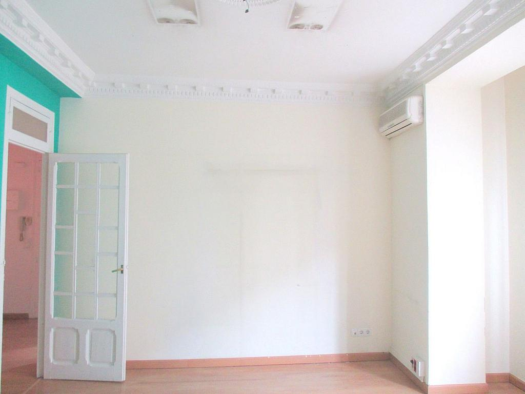 Oficina en alquiler en calle Diego de León, Lista en Madrid - 325752105