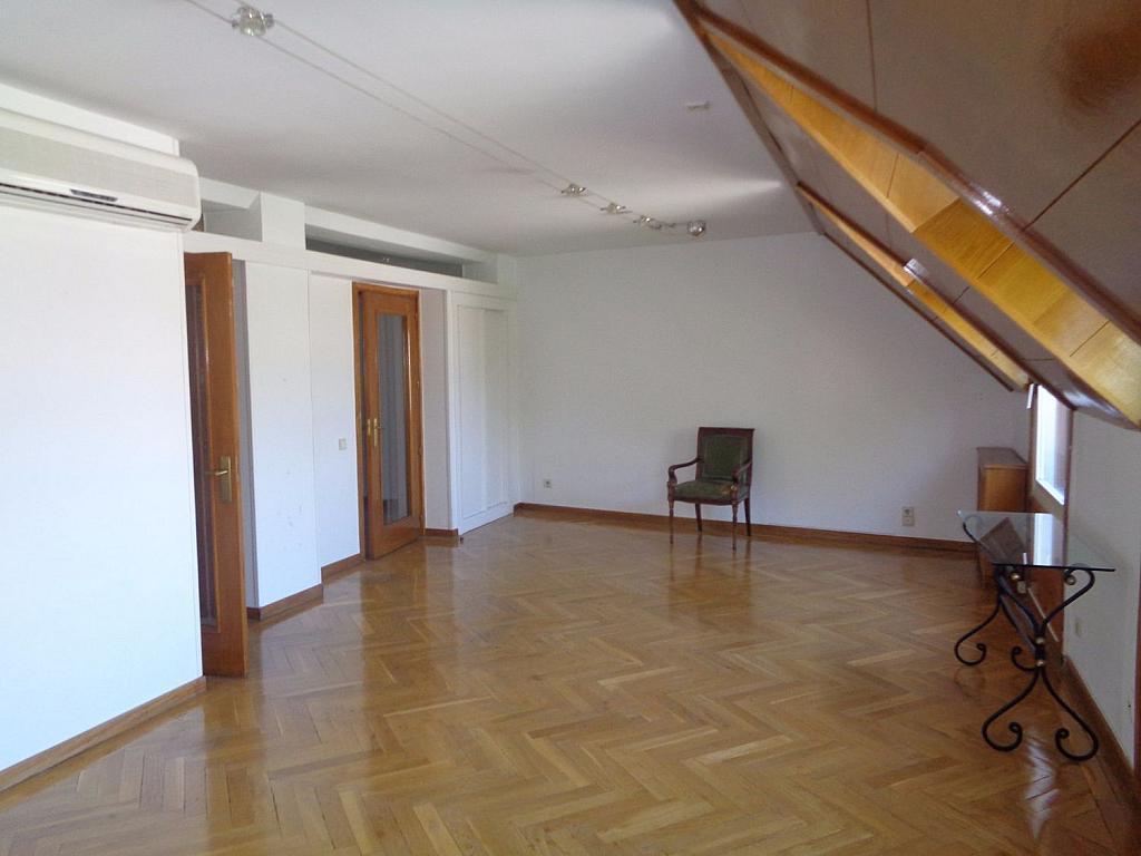 Piso en alquiler en calle Noblejas, Palacio en Madrid - 358648696