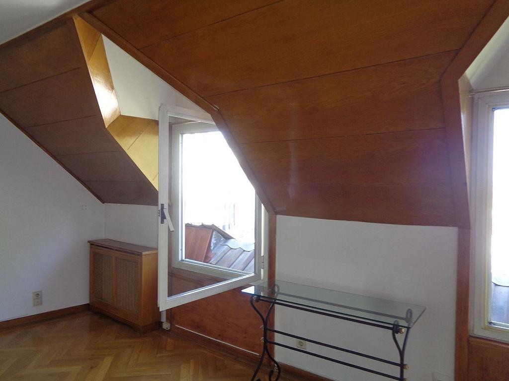 Piso en alquiler en calle Noblejas, Palacio en Madrid - 358648723