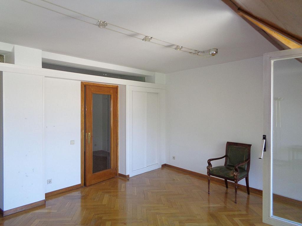 Piso en alquiler en calle Noblejas, Palacio en Madrid - 358648729