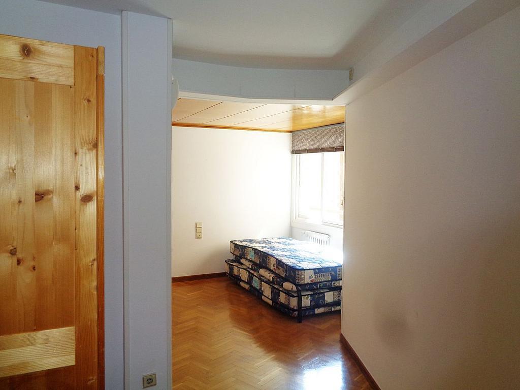 Piso en alquiler en calle Noblejas, Palacio en Madrid - 358648732