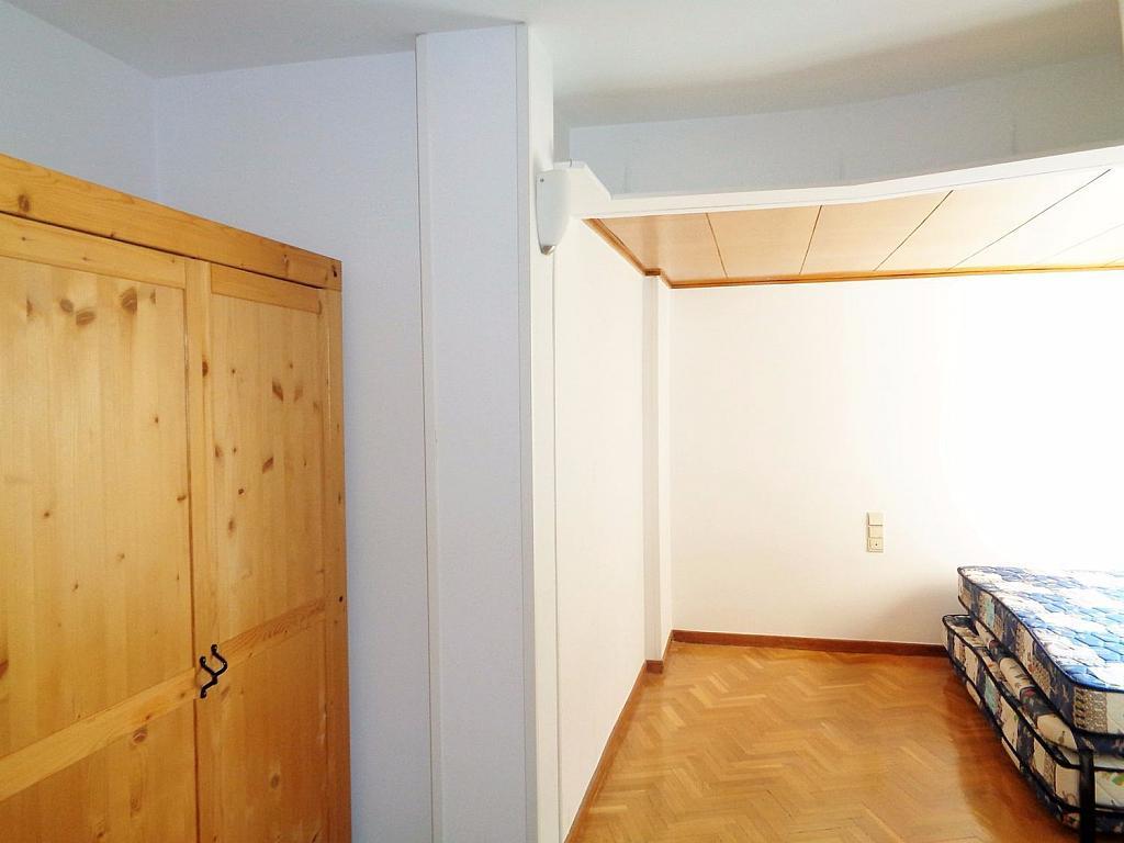 Piso en alquiler en calle Noblejas, Palacio en Madrid - 358648735