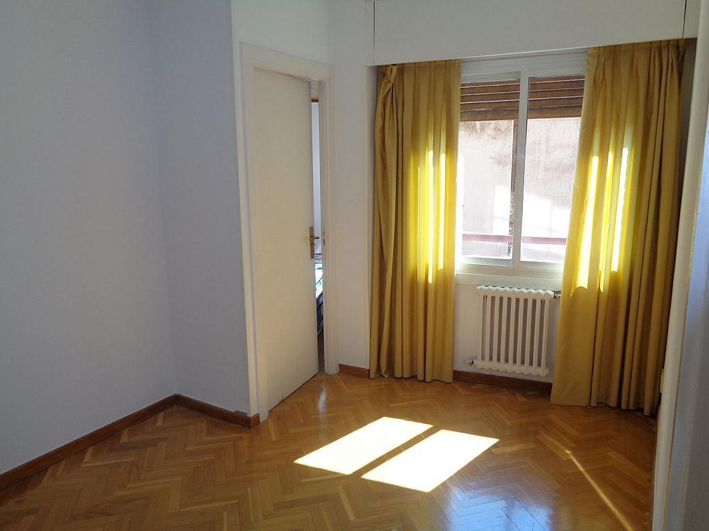 Piso en alquiler en calle Noblejas, Palacio en Madrid - 358648741