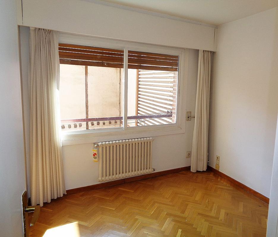 Piso en alquiler en calle Noblejas, Palacio en Madrid - 358648747