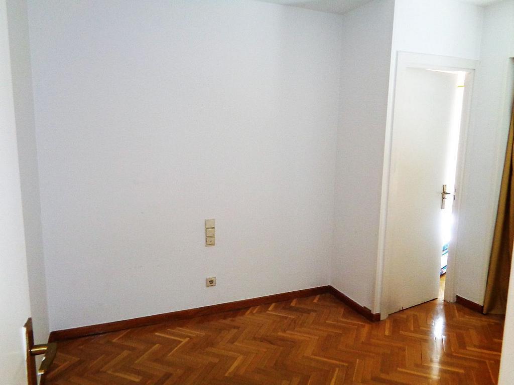 Piso en alquiler en calle Noblejas, Palacio en Madrid - 358648750