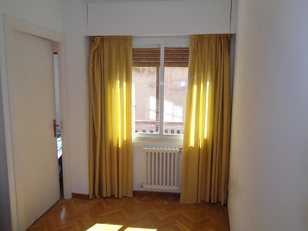 Piso en alquiler en calle Noblejas, Palacio en Madrid - 358648753
