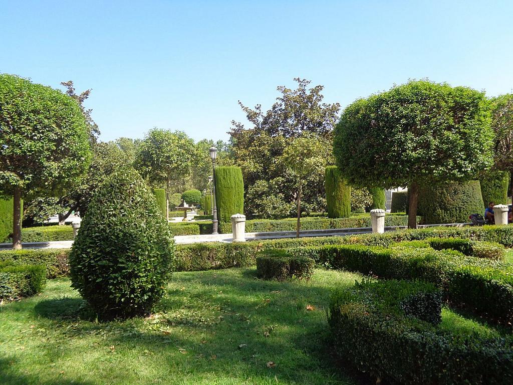 Piso en alquiler en calle Noblejas, Palacio en Madrid - 358648795