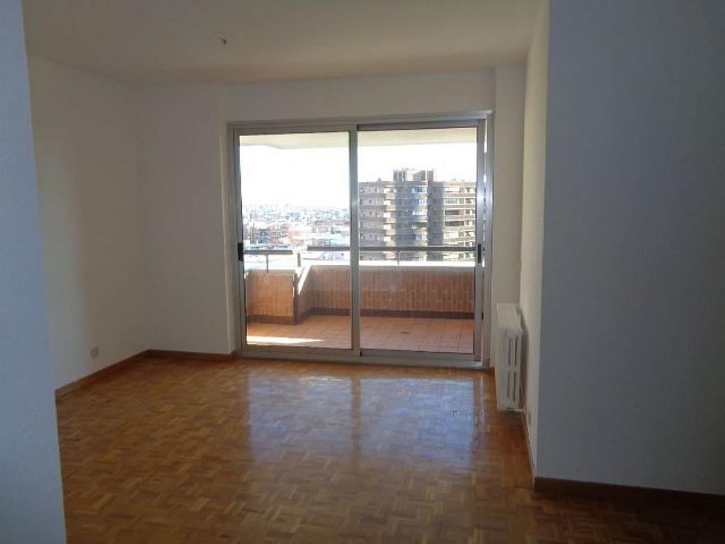 Piso en alquiler en calle De Torrelaguna, San Pascual en Madrid - 325753434