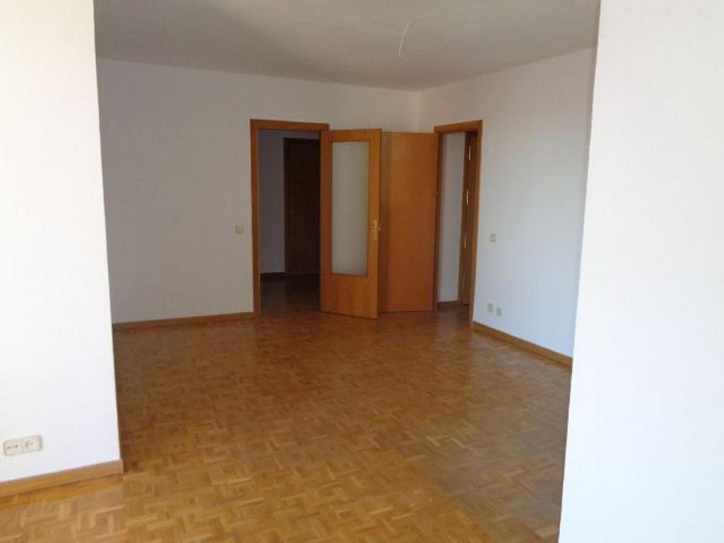 Piso en alquiler en calle De Torrelaguna, San Pascual en Madrid - 325753446