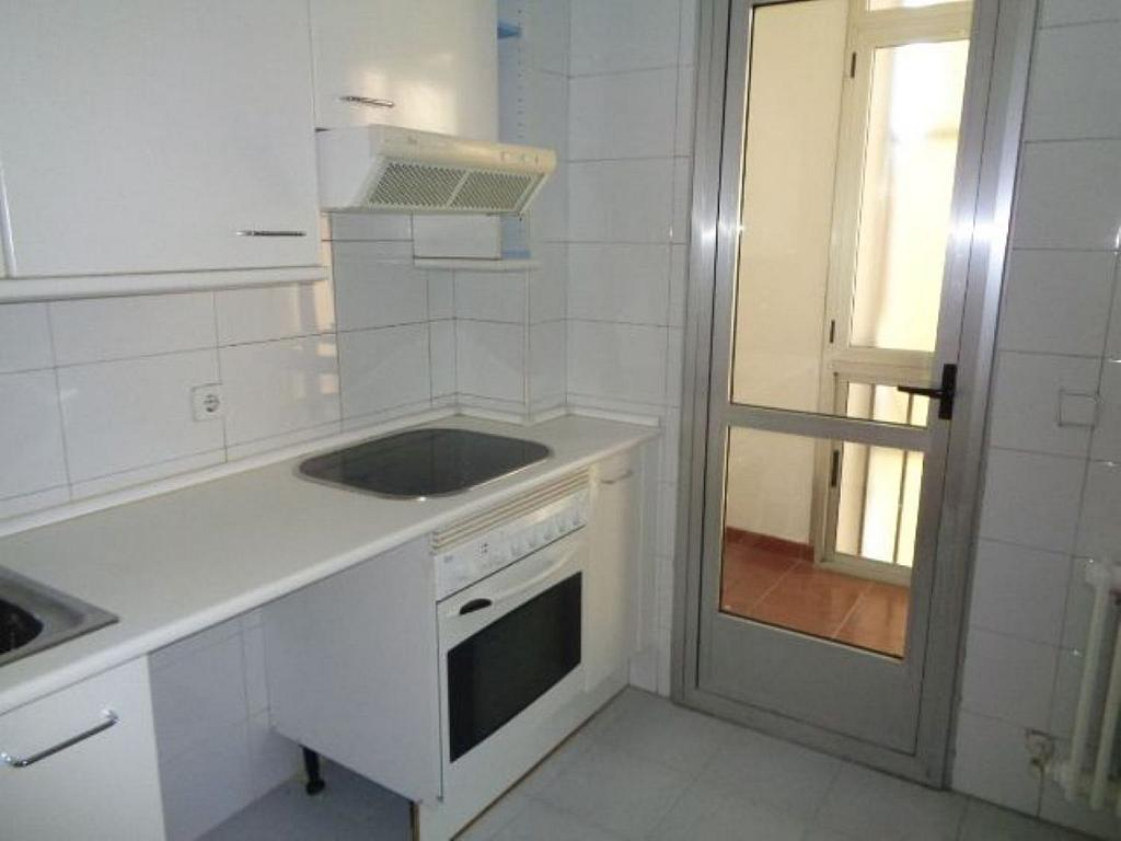 Piso en alquiler en calle De Torrelaguna, San Pascual en Madrid - 325753458