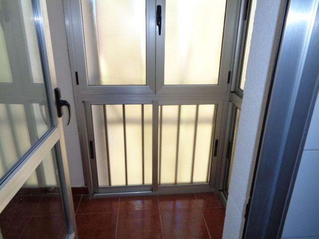 Piso en alquiler en calle De Torrelaguna, San Pascual en Madrid - 325753461