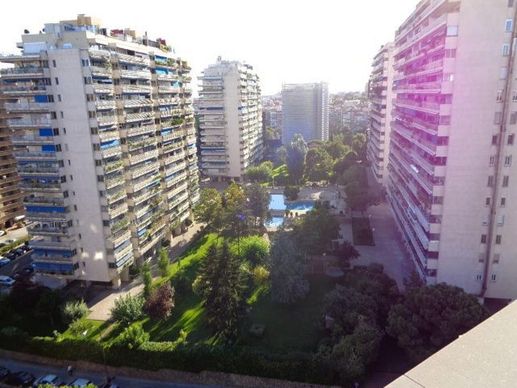 Piso en alquiler en calle De Torrelaguna, San Pascual en Madrid - 325753470