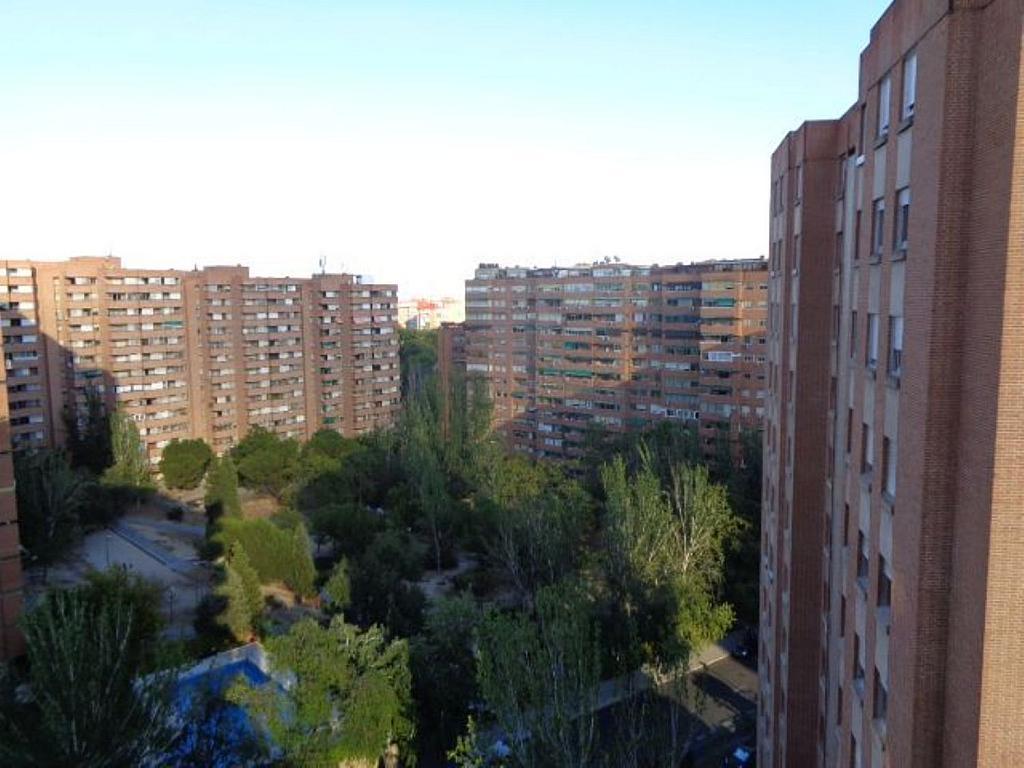 Piso en alquiler en calle De Torrelaguna, San Pascual en Madrid - 325753485