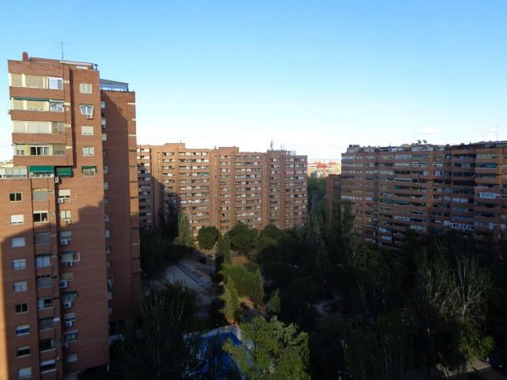 Piso en alquiler en calle De Torrelaguna, San Pascual en Madrid - 325753488