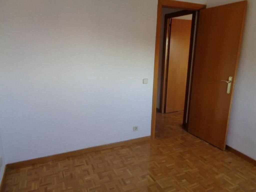Piso en alquiler en calle De Torrelaguna, San Pascual en Madrid - 325753497