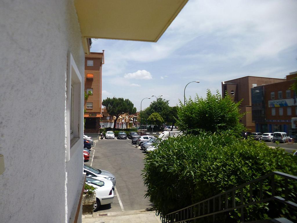 Local comercial en alquiler en plaza Del Maestro Granados, Ensanche en Alcobendas - 358658668