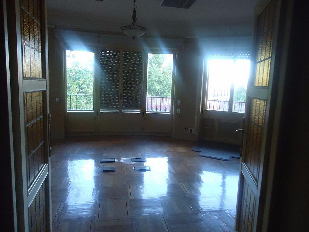 Piso en alquiler en calle Princesa, Argüelles en Madrid - 358660855